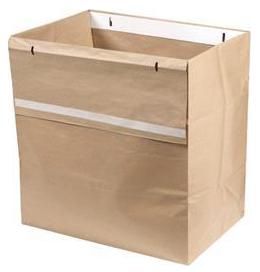 500x_waste-sacks