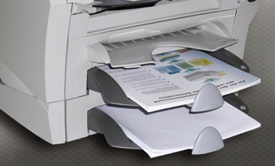Hefter_systemform_kuvertiermaschine_SI_1000_klein_Zufuhr
