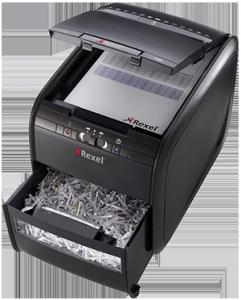 Rexel-300px