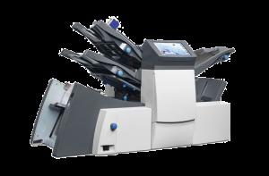 csm_HEFTER_Systemform_Kuvertiermaschine_SI_3700_total_schraeg_c3491bd794